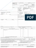 Purchase Order FORMAT With GRN