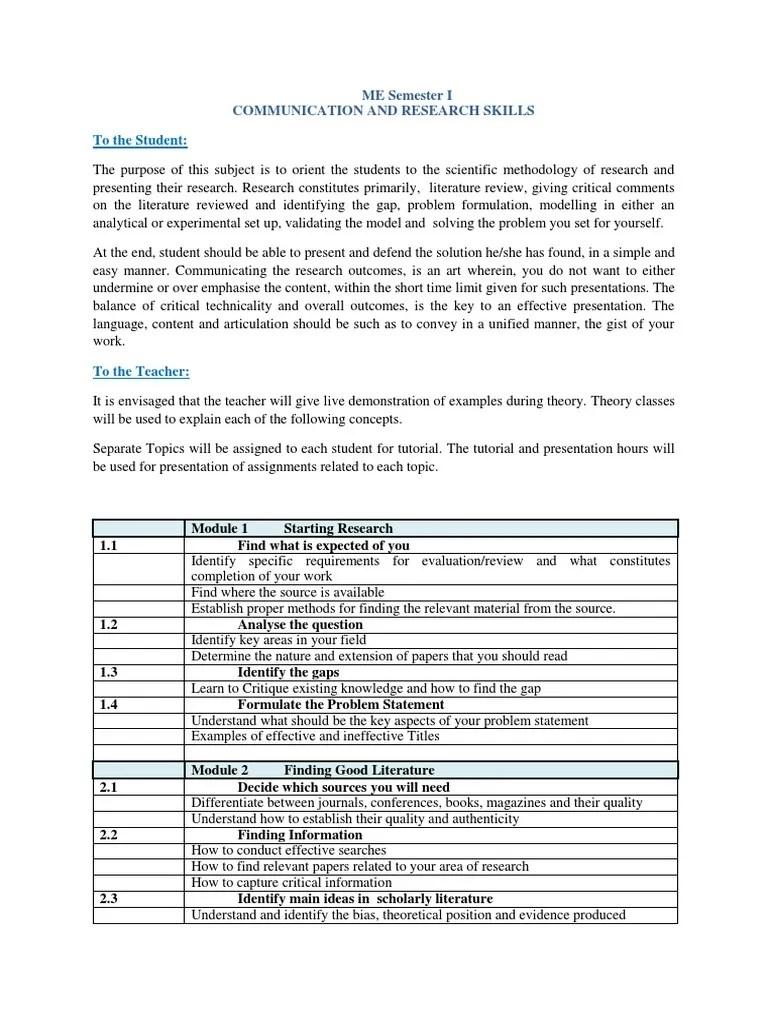 2710001 Pdf Scientific Method Academic Discipline Interactions