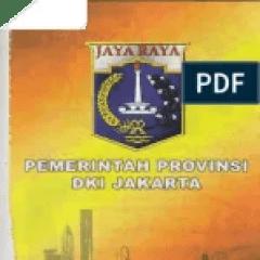 Analisa Harga Satuan Pekerjaan Atap Baja Ringan 2017 Dki Jakarta