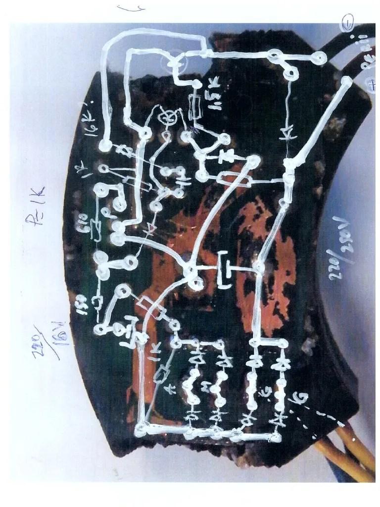 medium resolution of avr generator wiring diagram