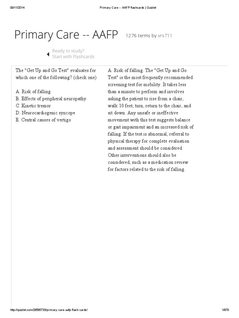 medium resolution of Functions Of Drawing Quizlet