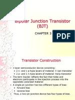 53108062 Smd Markcodes Bipolar Junction Transistor