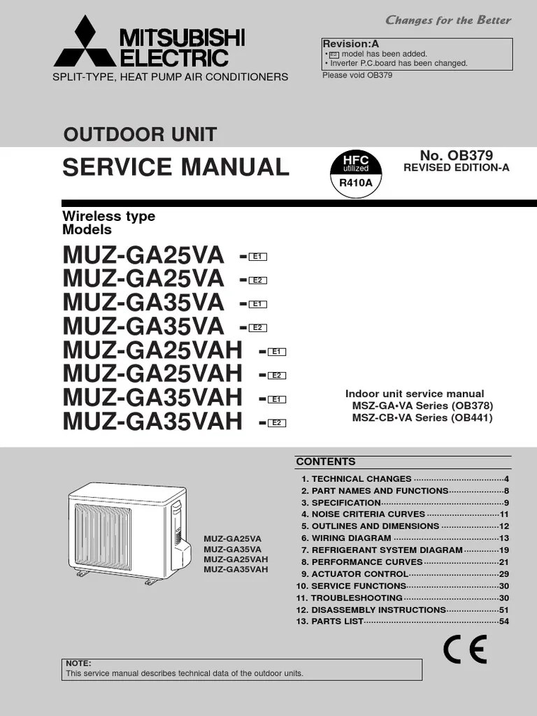 ga heating wiring diagram [ 768 x 1024 Pixel ]