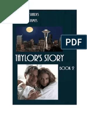 50 Nuances De Grey Famille Pdf : nuances, famille, Taylor, Story, Nature