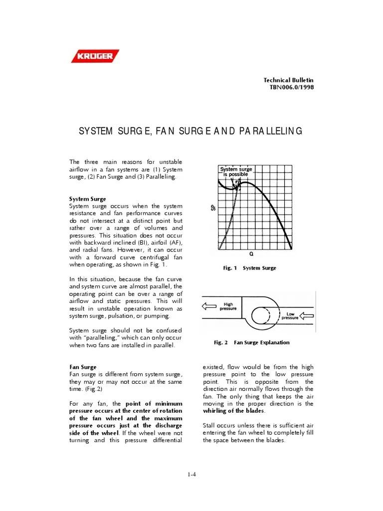 medium resolution of fan blade direction diagram