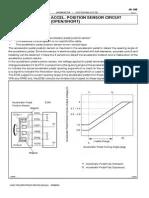 Wiring Diagram 1kz Te Engine