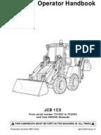 Mahindra Parts Catalog