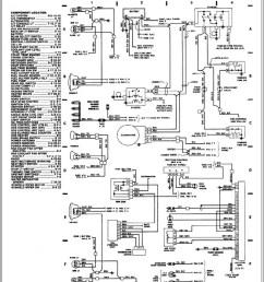 harlo wiring diagram wiring diagram blog harlo wiring diagram [ 768 x 1024 Pixel ]