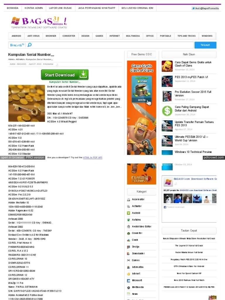 Download Sketchup Bagas31 : download, sketchup, bagas31, Bagas31, Python