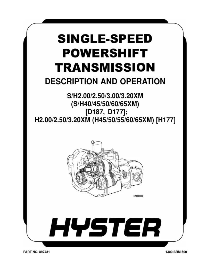 medium resolution of monotrol pedal wiring diagram