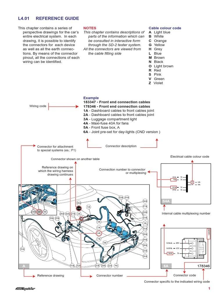 Kubota B7100d Parts Diagrams Online V1702 Engine