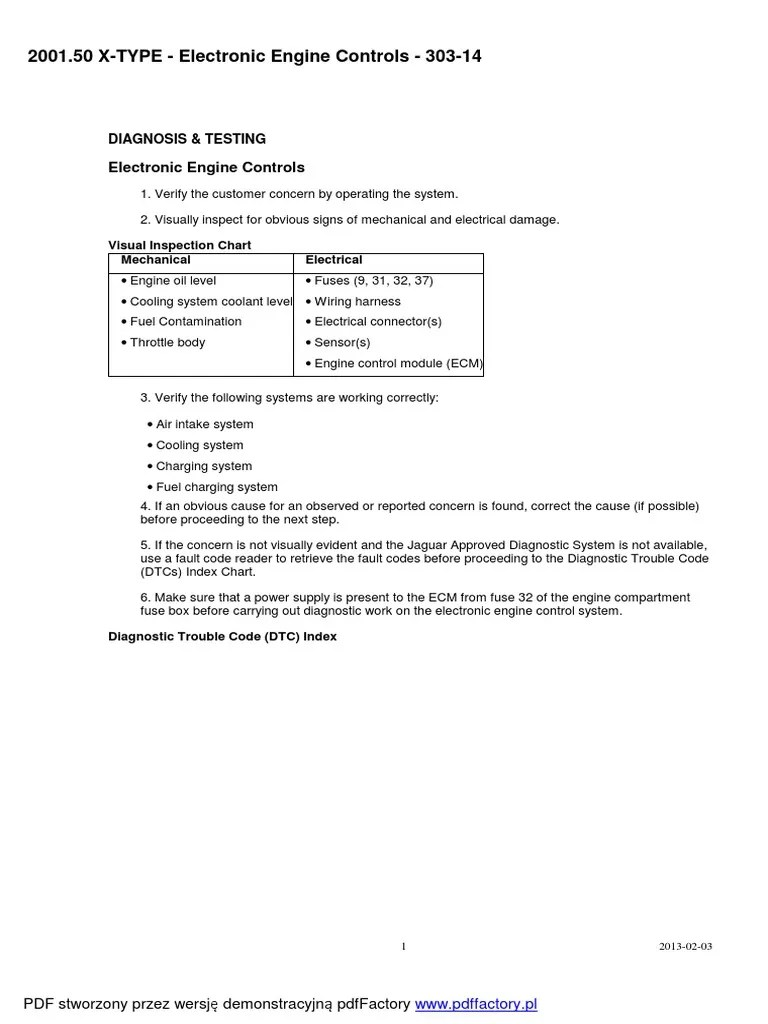 hight resolution of technical service publications ecm pdf electrical connector fuse electrical