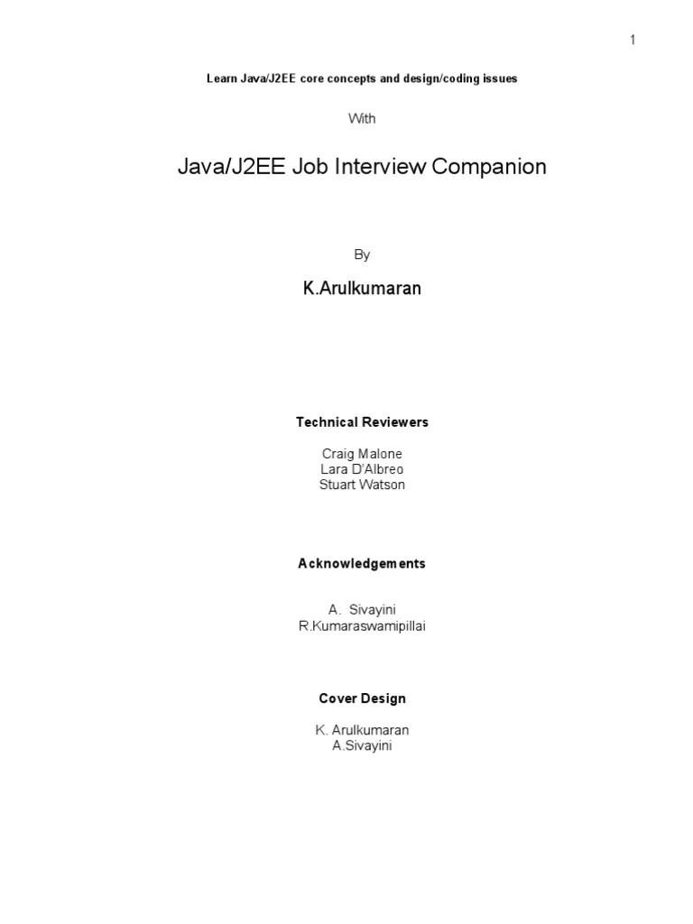 good java j2ee interview questions inheritance object oriented programming method computer programming  [ 768 x 1024 Pixel ]