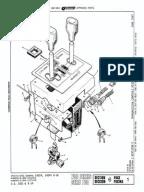 Manual SD100