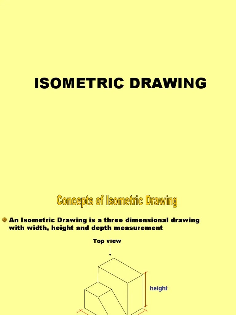 medium resolution of 3.2 Concept of Isometric   Circle   Classical Geometry