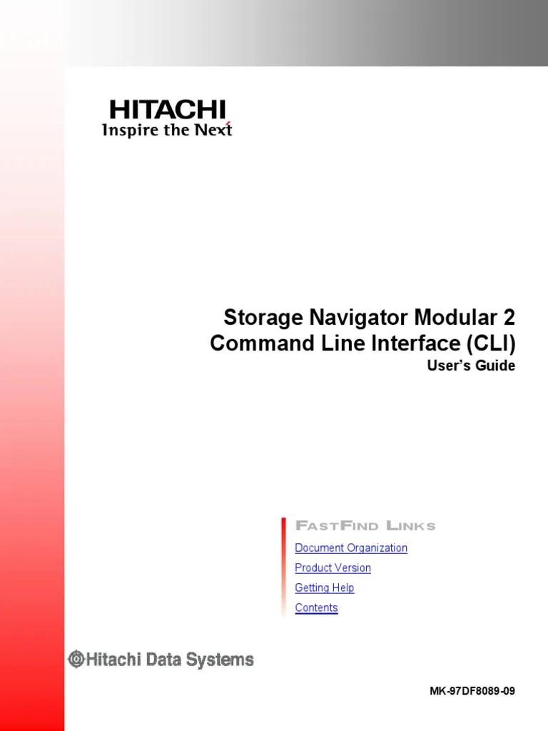 small resolution of hitachi satum hard drive wiring diagram