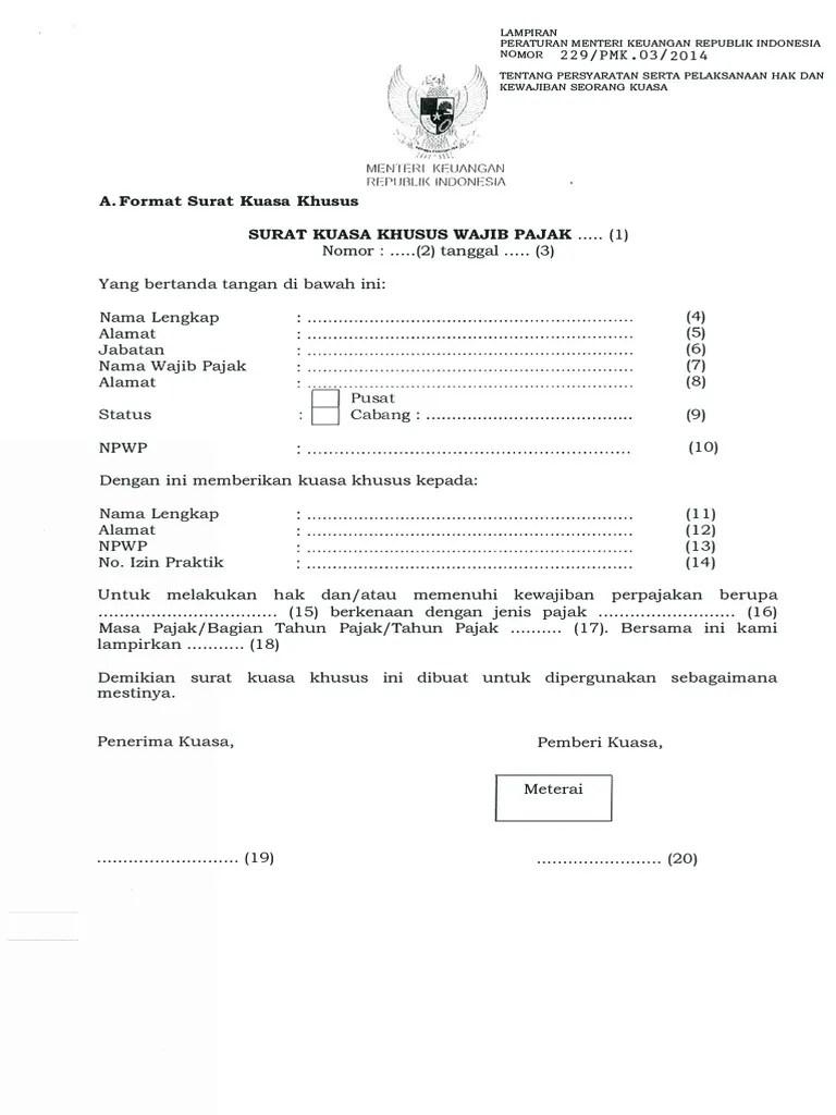 PDF Pmk-239 Pmk.03 2020