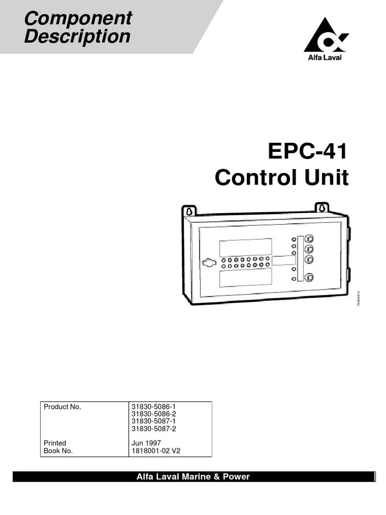 small resolution of electrical wiring diagram operation and maintenance manual epc