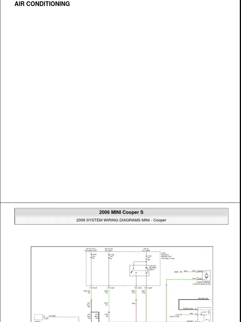 medium resolution of diagrama electrico mini cooper product introductions wheeled vehicles