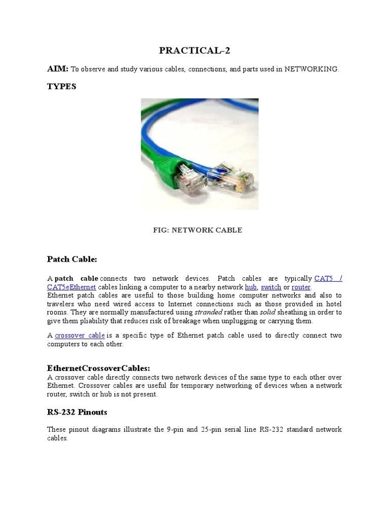 small resolution of standard r 232 9 pin pinout