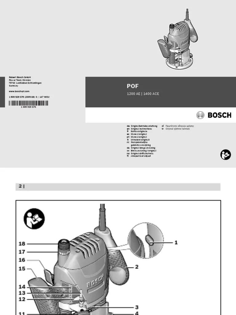 medium resolution of kium bestum fuse box