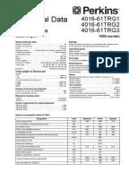 Deutz Accessories Catalogue