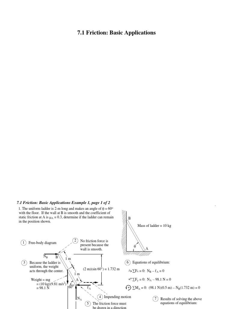 medium resolution of free body diagram examples page 1 wiring diagram home free body diagram examples page 1