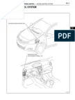 BMW 5 Series (E60, E61) Repair Manual: 2004-2010