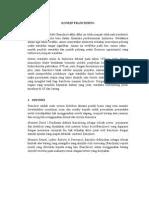 Makalah Poac : makalah, Makalah, Planning, Organizing, Actuati