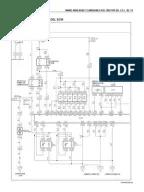 Isuzu D-Max Reset Procedures