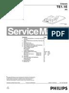 PHILIPS ch.LC7.1HE LA.pdf