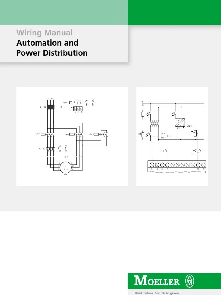 e36 rear speaker wiring diagram fetal pig anatomy torso free diagrams • edmiracle.co