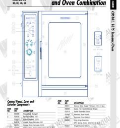 kenwood ddx370 wiring diagram beautiful kenwood ddx319 wirin on kenwood ddx370 remote controls  [ 768 x 1024 Pixel ]