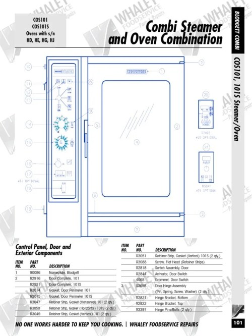 small resolution of  kenwood ddx370 wiring diagram beautiful kenwood ddx319 wirin on kenwood ddx370 remote controls