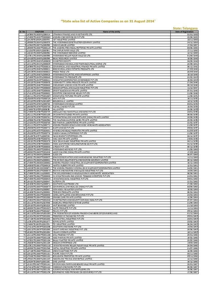 1997 ford f 150 4361 fuse box diagram [ 768 x 1024 Pixel ]