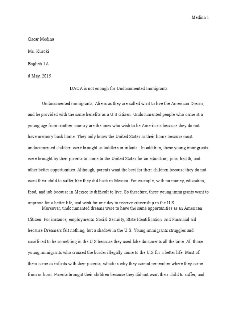 Immigrants Essay Immigration Essay Arrogant Beggar Essay Cultural