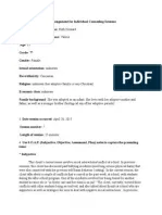 Https //puspendik.kemdikbud.go.id/hasil-un/ 2019 : https, //puspendik.kemdikbud.go.id/hasil-un/, Contoh, Bahasa, Inggris, Bullying, Violence