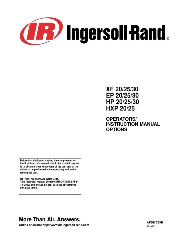 medium resolution of ingersoll rand air compressor volt wiring diagram on craftsman air compressor wiring diagram dewalt air