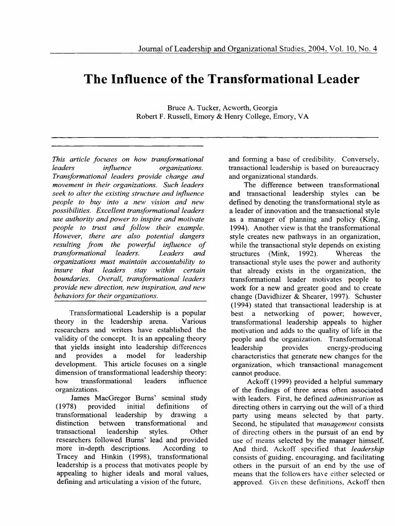 Essay About Leader Essay Leader Nursing Leadership Essay Nursing