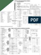 CPC Fault Codes DDEC VI