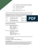 Contoh Iklan Lowongan Kerja : contoh, iklan, lowongan, kerja, Contoh, Iklan, Lowongan, Kerja, Educational, Assessment, Evaluation, Study