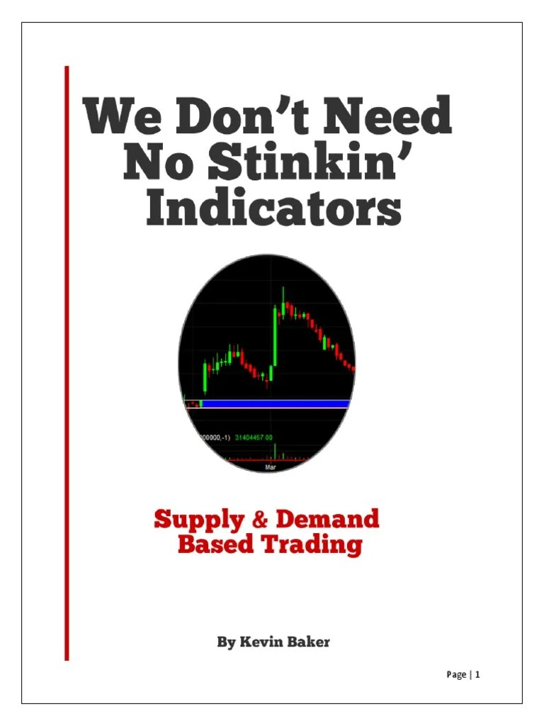 Supply And Demand Forex Pdf : supply, demand, forex, Supply, Demand, Strategy, EBook, Weather, Forecasting, Technical, Analysis