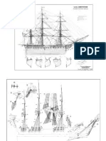 uss constitution rigging diagram s plan heating system wiring am2 manual paint soldering