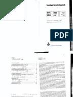 Dutchgrammar in Turkish versie 1.1.pdf