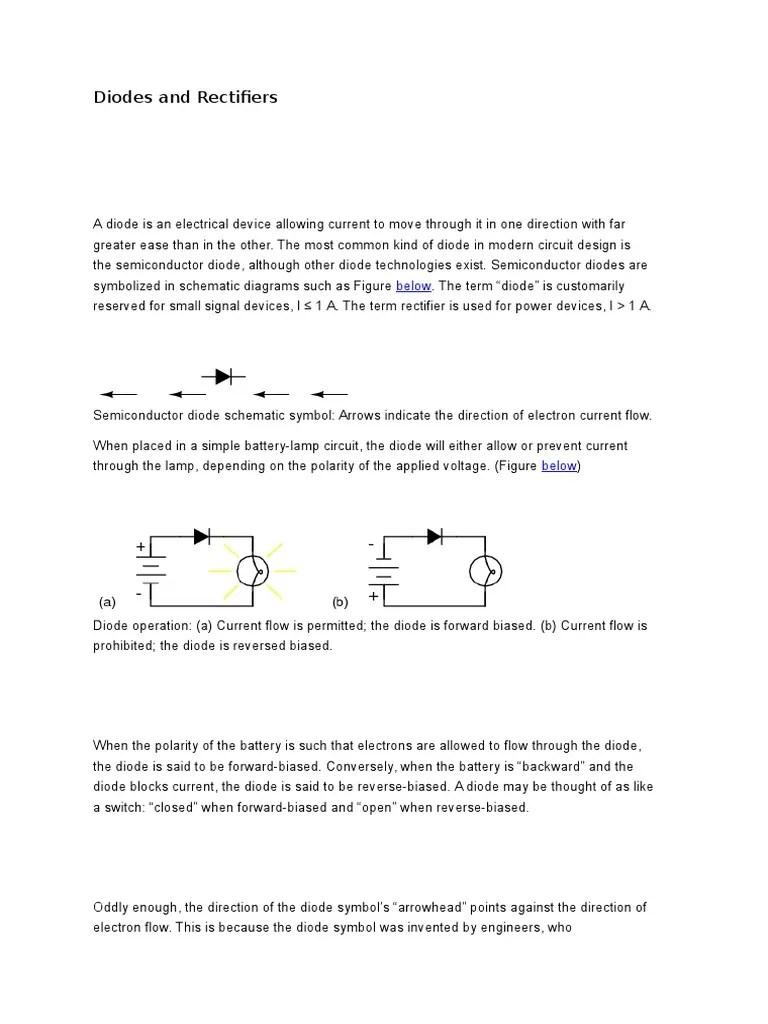 medium resolution of common schematic symbol