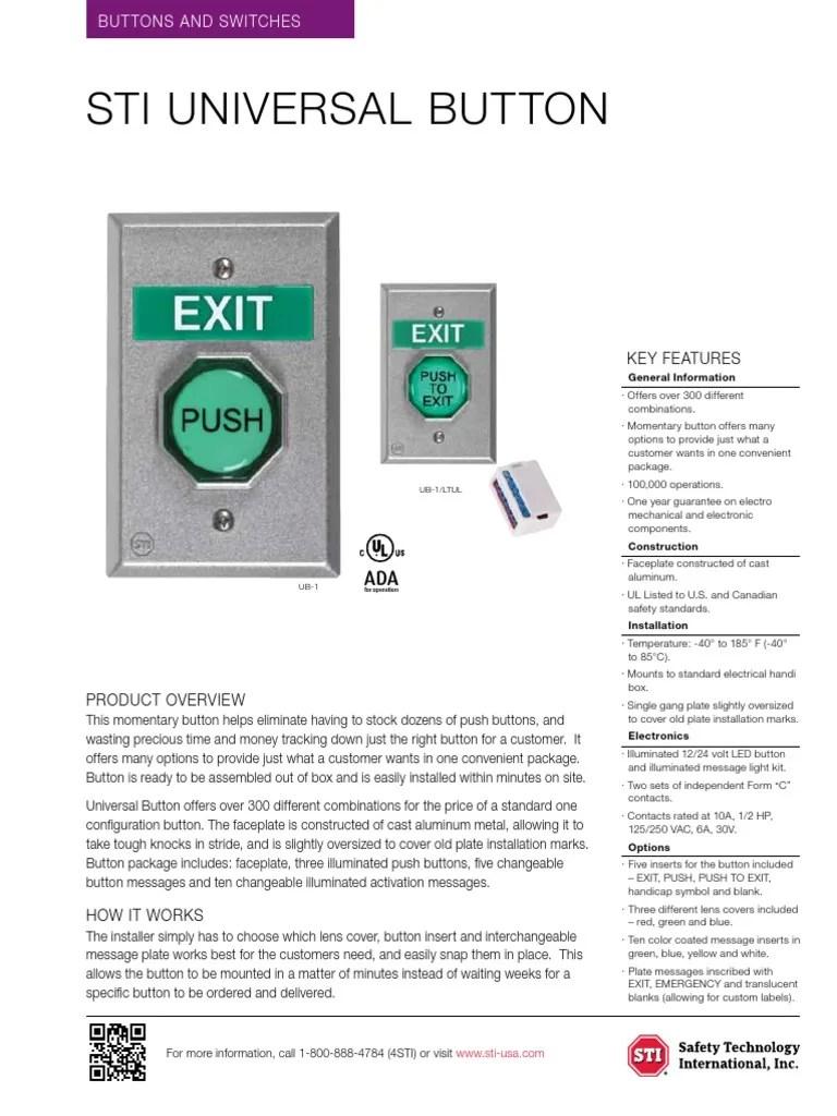 sti universal stopper wiring diagram wiring library vtec wiring diagram sti universal stopper wiring diagram [ 768 x 1024 Pixel ]