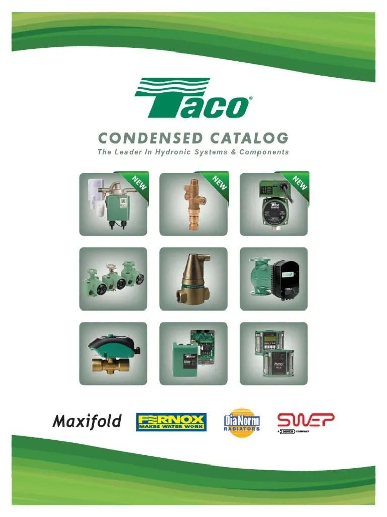 taco 571 2 wiring diagram [ 768 x 1024 Pixel ]