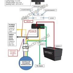 Kazuma 49cc Quad Wiring Diagram Holley Electric Fuel Pump Honda 6 Pin Cdi Rebel 250 ~ Elsavadorla