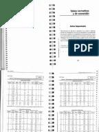 Informe de Wais-III 1