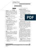 47307011-Human-Resources-Audit-Checklist-Internal-Control